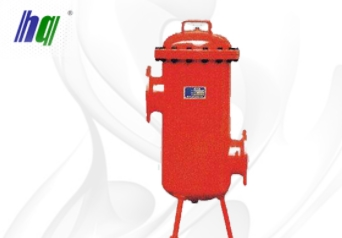 Fuel Filter choose UTERSFilter equipment and accessories,it