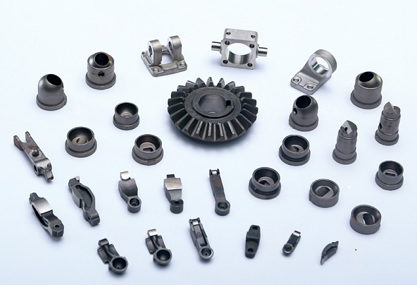 Latest news about auto parts for you at there