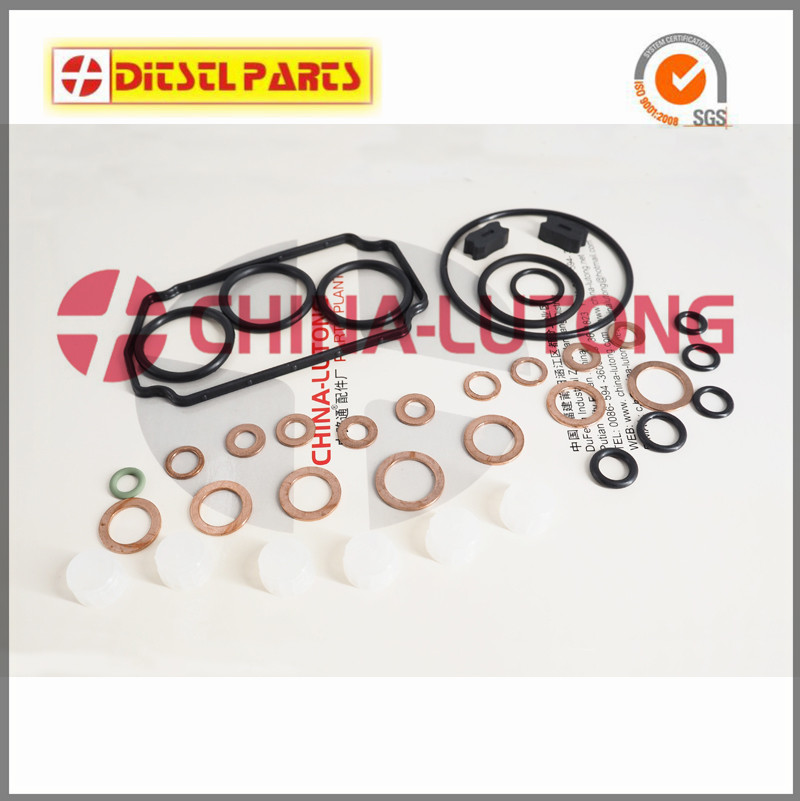 Repair Kits Z 146600-1120 B 9 461 610 423 Fl 800600 for Ve Pump Parts Replace for Zexel Pump
