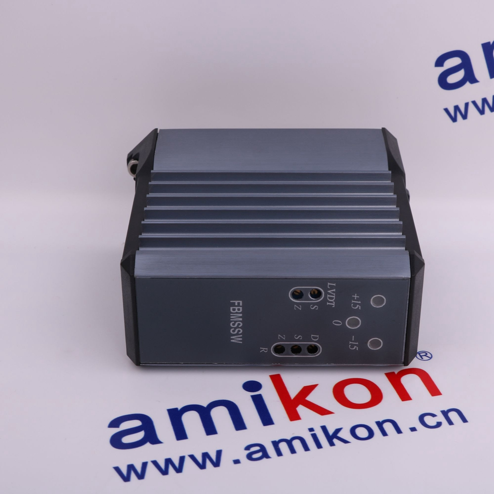 FOXBORO FBM217 sales2@amikon.cn NEW IN STOCK electrical distributors BIG DISCOUNT