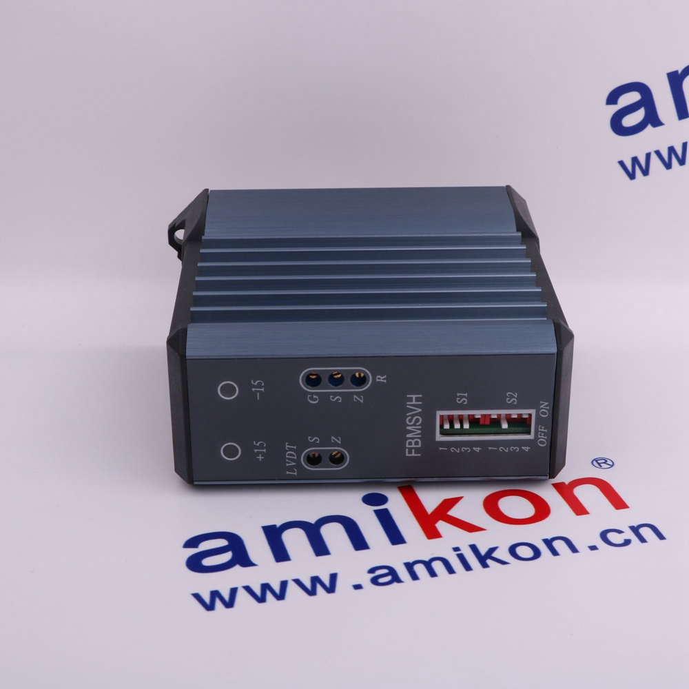 FOXBORO FBM233 sales2@amikon.cn NEW IN STOCK electrical distributors BIG DISCOUNT
