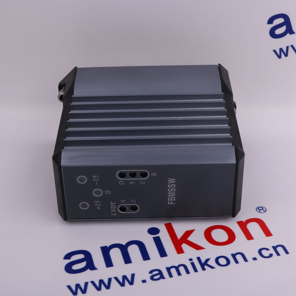 FOXBORO FBM237 sales2@amikon.cn NEW IN STOCK electrical distributors BIG DISCOUNT