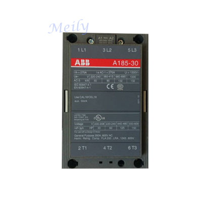 abb contactor A75-30-11 ABB from China , huge savings!