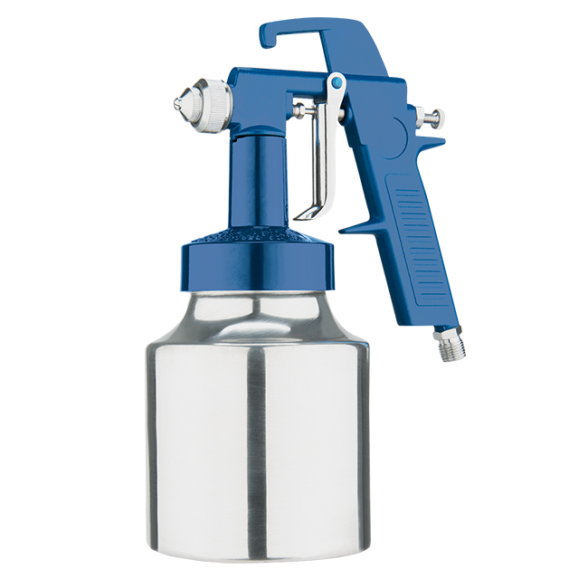 RONGPENG Low Pressure Spray Gun SG112