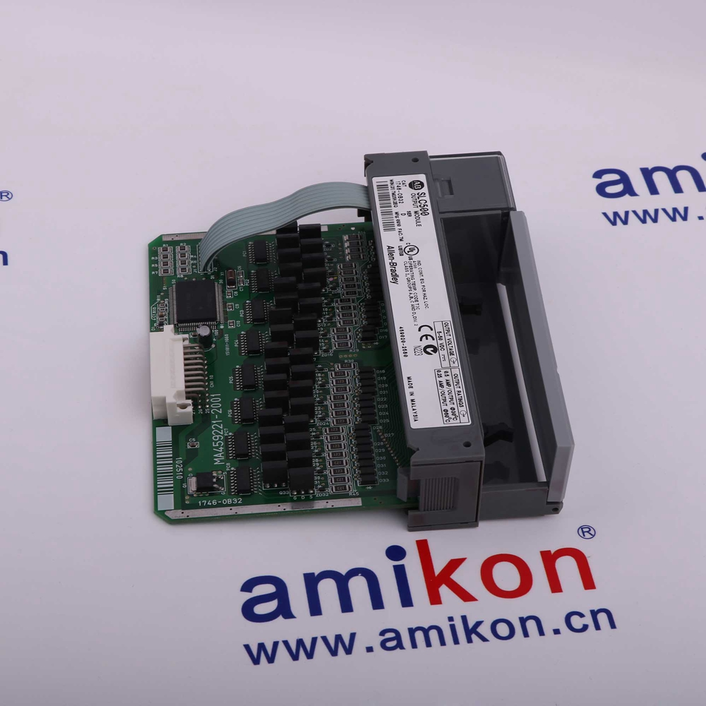 HONEYWELL 51305348-100 sales2@amikon.cn NEW IN STOCK electrical distributors BIG DISCOUNT