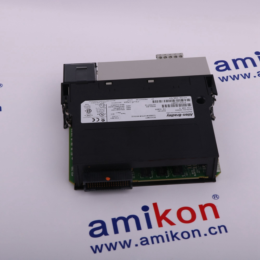 HONEYWELL 51305072-100 sales2@amikon.cn NEW IN STOCK electrical distributors BIG DISCOUNT