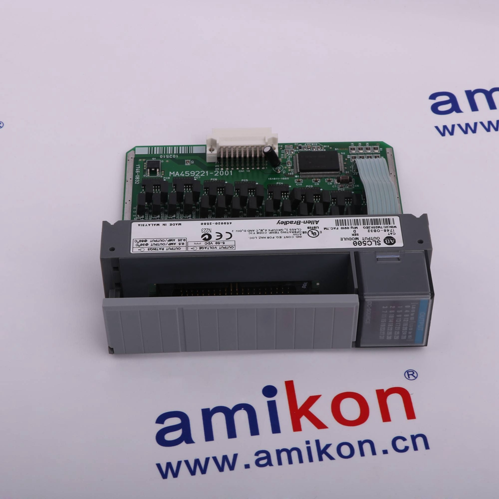 HONEYWELL 51304337-150 sales2@amikon.cn NEW IN STOCK electrical distributors BIG DISCOUNT