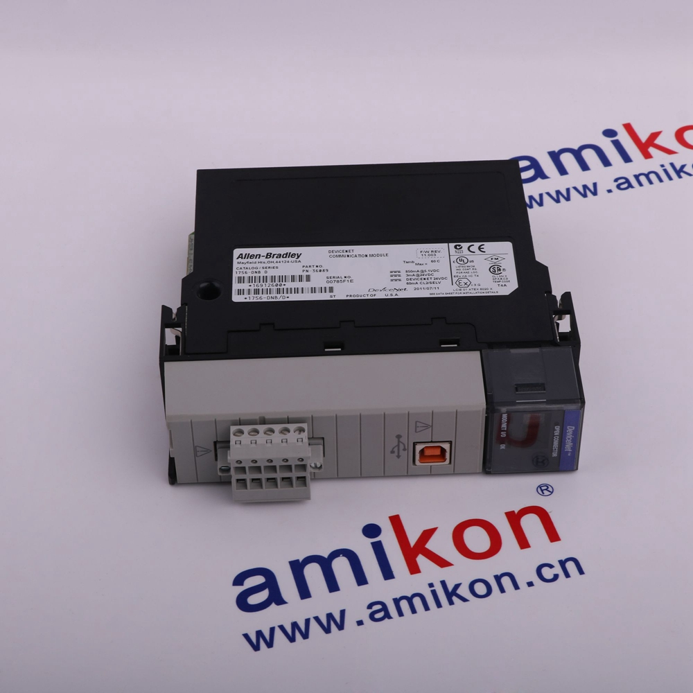 ICS TRIPLEX T8431  sales2@amikon.cn NEW IN STOCK electrical distributors BIG DISCOUNT