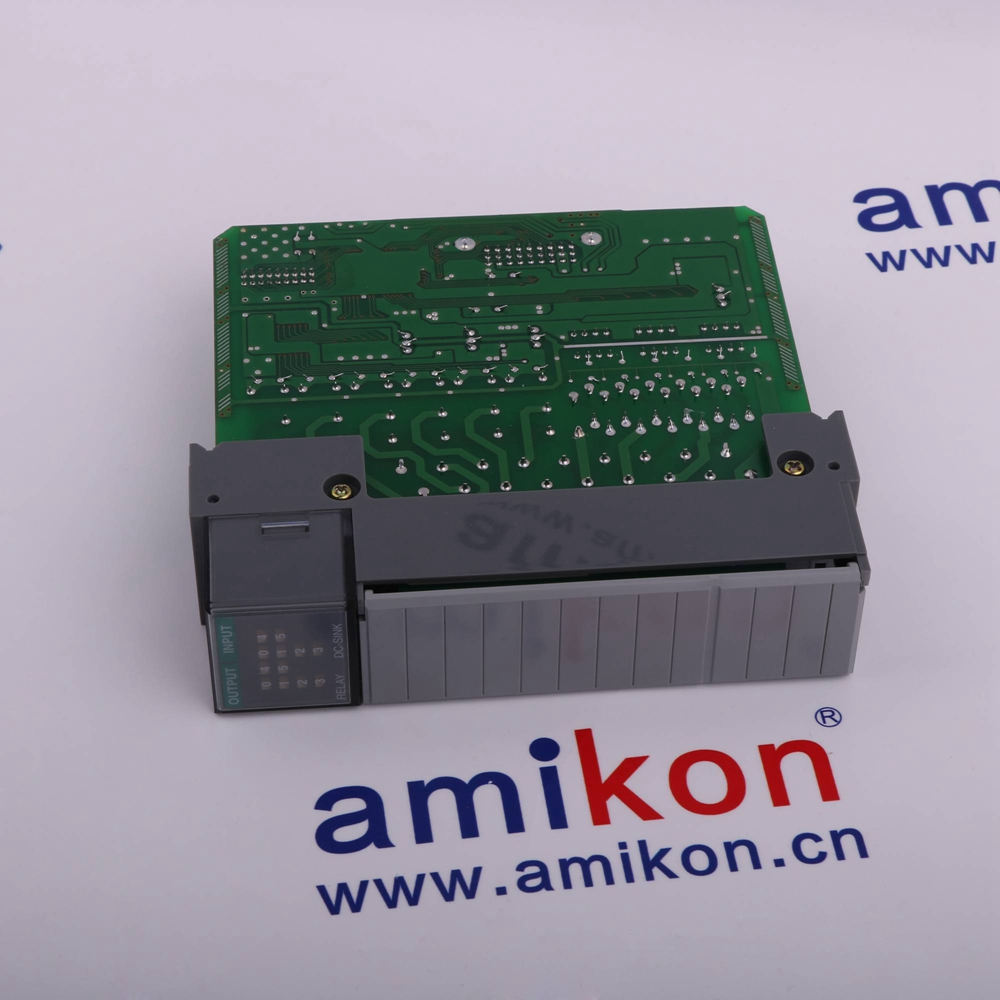 HONEYWELL 51403988-150 sales2@amikon.cn NEW IN STOCK electrical distributors BIG DISCOUNT