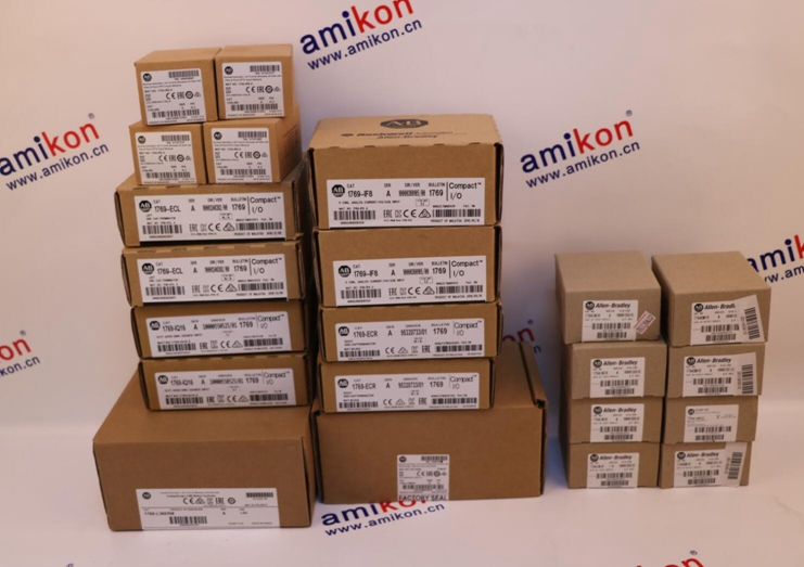 EMERSON WESTINGHOUSE/OVATION 1X00024H01 sales2@amikon.cn NEW IN STOCK electrical distributors BIG DISCOUNT