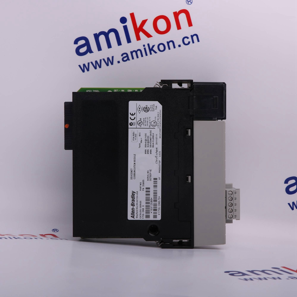 HIMA F6217 sales2@amikon.cn NEW IN STOCK electrical distributors BIG DISCOUNT