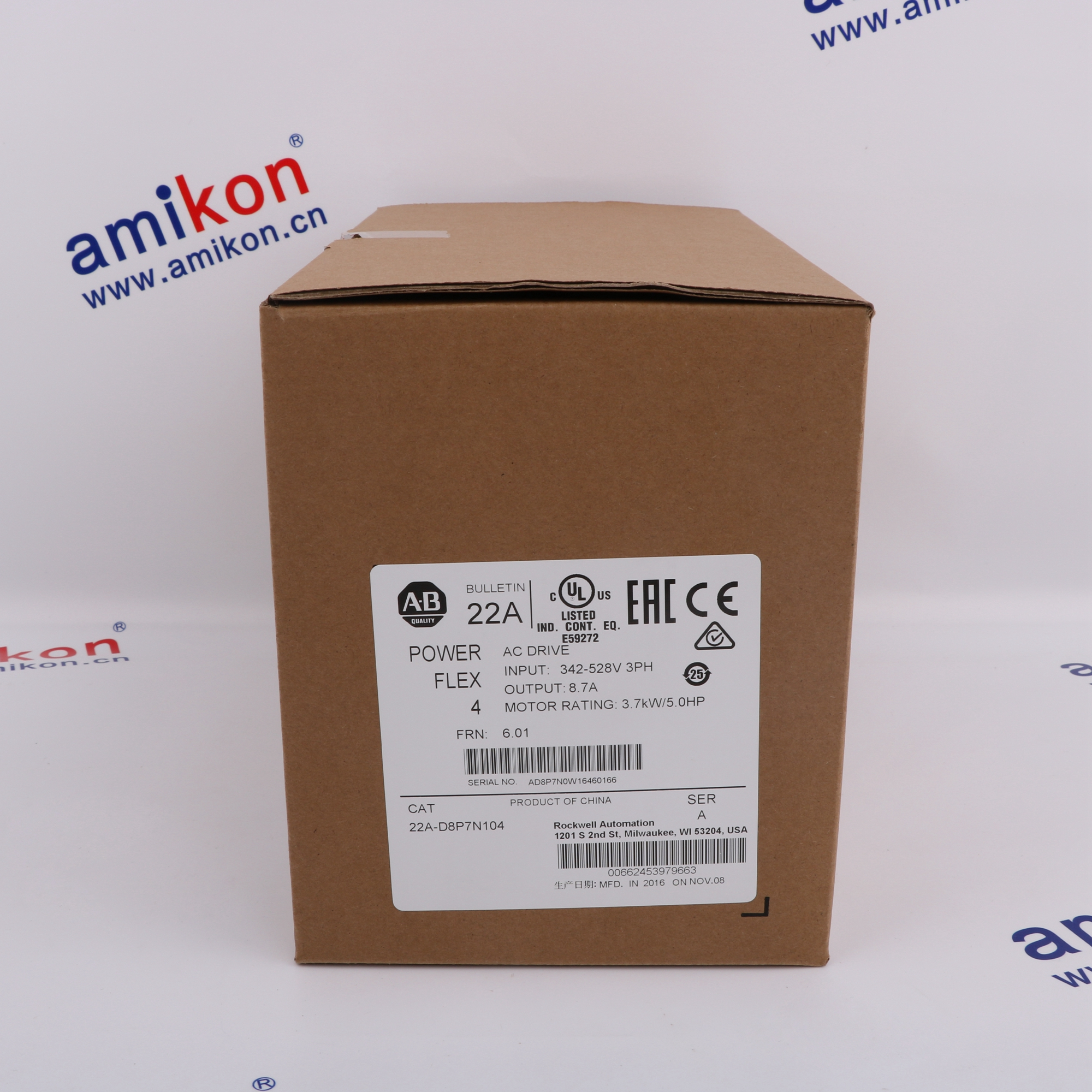 HIMA F8650E sales2@amikon.cn NEW IN STOCK electrical distributors BIG DISCOUNT