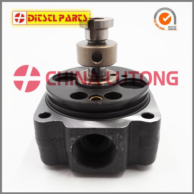 Zexel replacement head rotor ve distributor pump head​  146400-2840