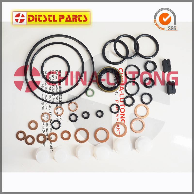 ve pump part repair kit 2 417 010 003
