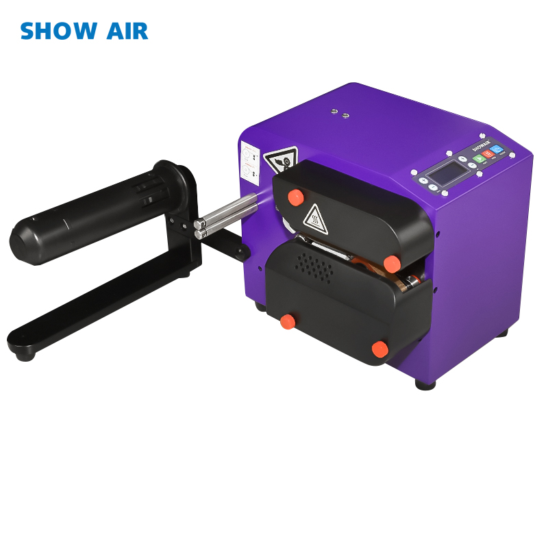 air cushion machine LPM-05