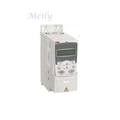 ACS355-03E-03A5-2 ABB ACS355 series Inverter