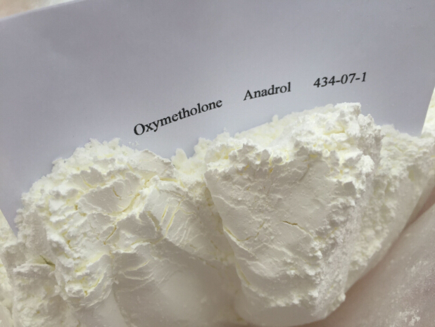 99% Purity and Cheap Price Drospirenone /