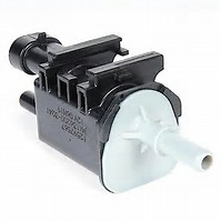 Eicmation Safety Solenoid Valve