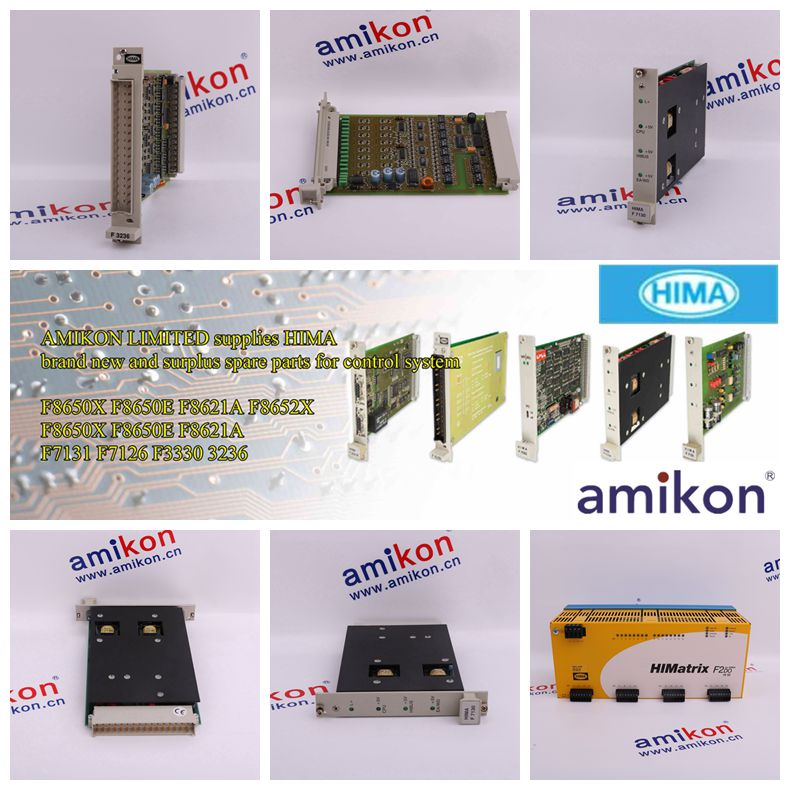 GE IC694MDL660 in stock new with wholesale price