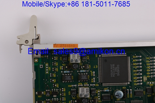 IC694DSM314	GE/Fanuc	Controllers & IO Modules