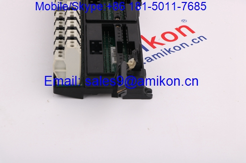 IC694MDL230	GE/Fanuc	Controllers & IO Modules