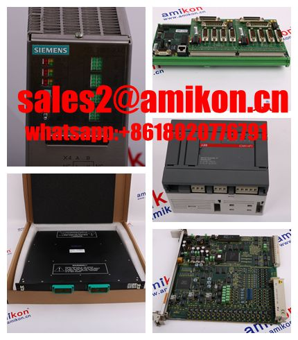 001818K AC24 AT PLC DCS Parts T/T 100% NEW WITH 1 YEAR WARRANTY
