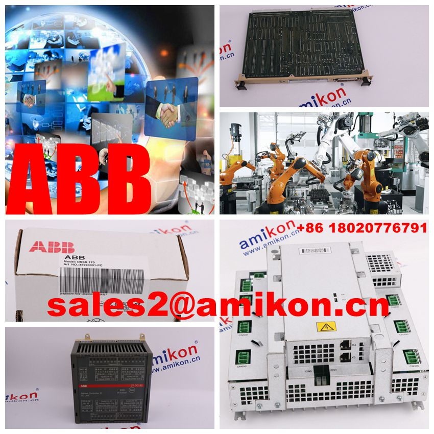 07025-0000-70-1-04 PLC DCS Parts T/T 100% NEW WITH 1 YEAR WARRANTY