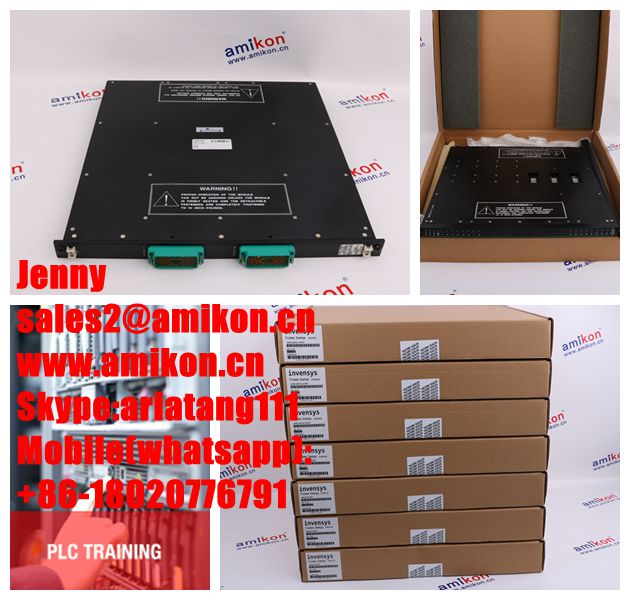 086351-004 PLC DCS Parts T/T 100% NEW WITH 1 YEAR WARRANTY