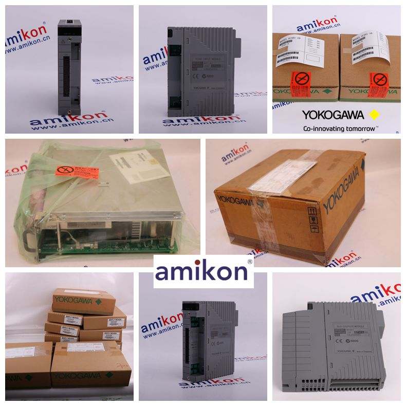 1305-BA01A-HA2 PLC DCS Parts T/T 100% NEW WITH 1 YEAR WARRANTY