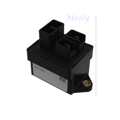 Panasonic Automative Relay AEV110242