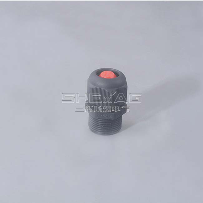 NYLON EX CABLE GLAND SHBDM-11S
