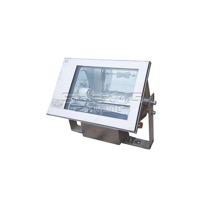 Explosion-proof flood light SH-BFGD