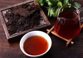 Biluochun Teawhich is beter in china,know and choose China-
