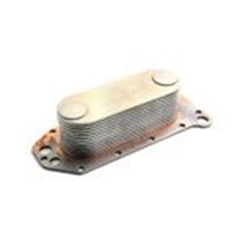 Heat Exchanger Engine Oil Cooler for 3974815 3918175 Cummins Diesel Engine 6CT