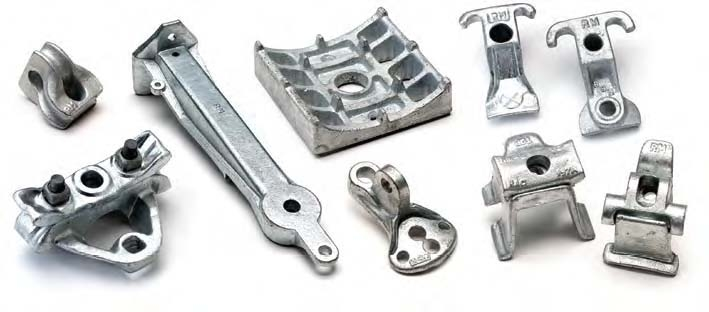 Qsky Machinery provides you withforged fittings manufacture