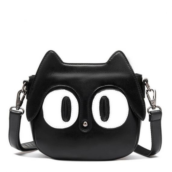 PAHAJIM ladies black bag,Yongkang Hangaprovides one-stop se