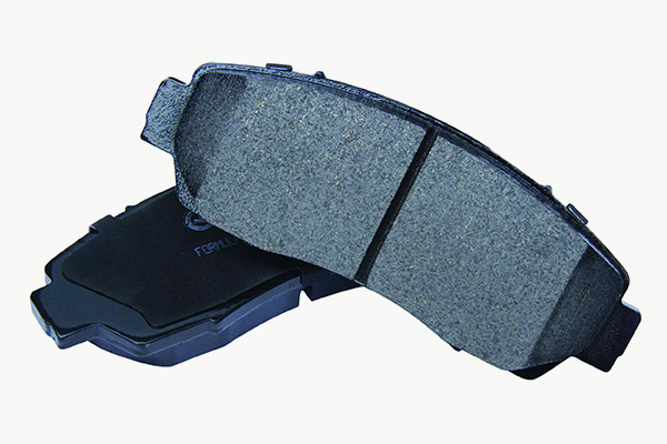 Auto Brake Pads Manufacturers,Brake Shoe Factory,Suppliers