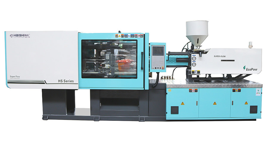 Injection Machine,Plastic Injection Moulding Machine Manufacturers