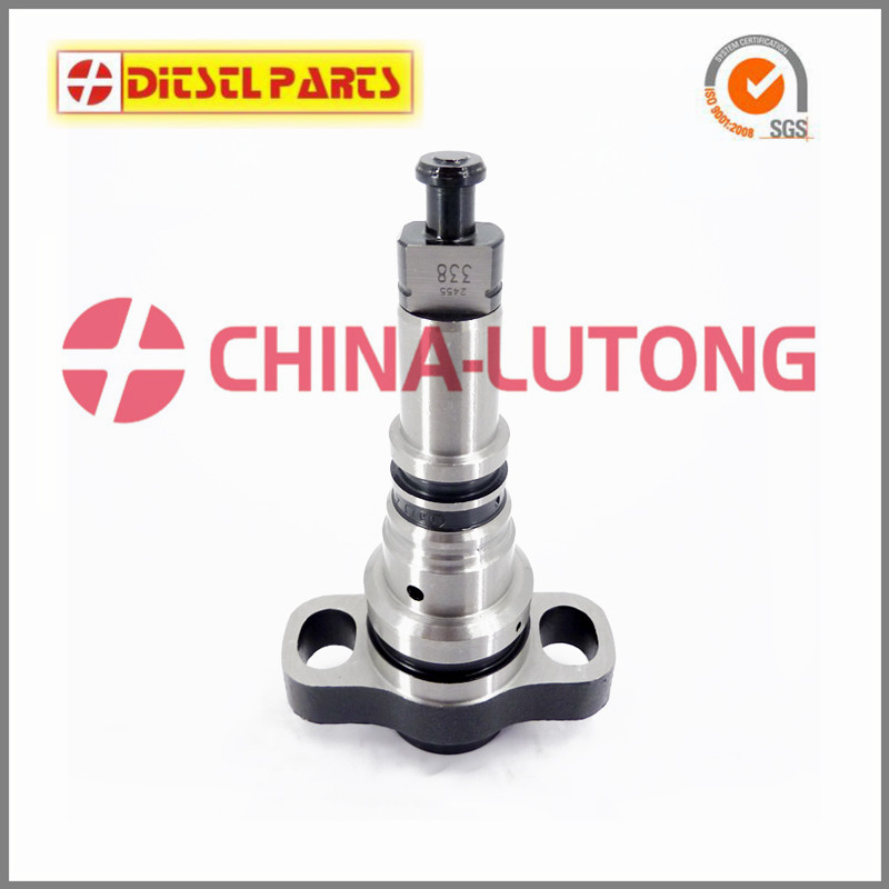 Plunger,Elemento PS7100 X170S(SAY120P05-70S) for ,Shaanxi WD615,HOWO WD615,SINOTRUK WD615,WeiFu U993