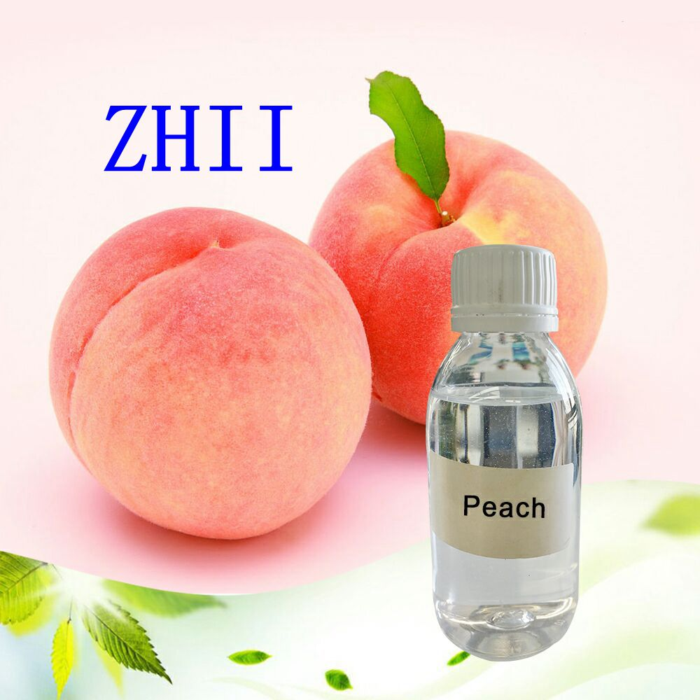 Flavour concentrate, fruit series