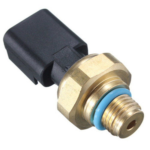 Engine Oil Pressure Switch Sensor 4921517 For Cumnins ISX ISM ISX11.9 ISX15