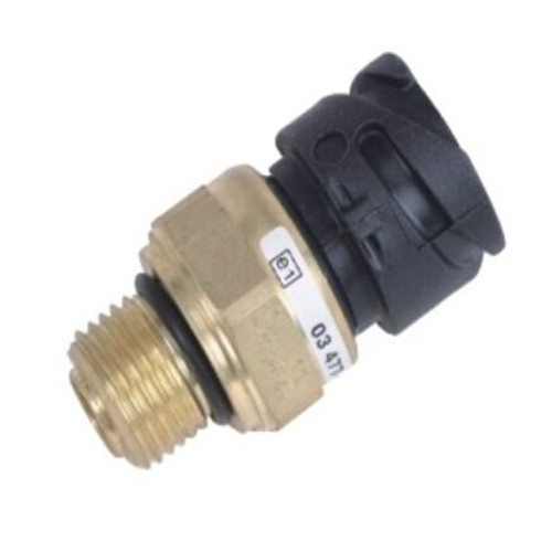 Fuel Oil Pan Pressure Sensor Sender Switch sending unit 20484678 For VOLVO FH12 FM12 FH16 VHF VT VN