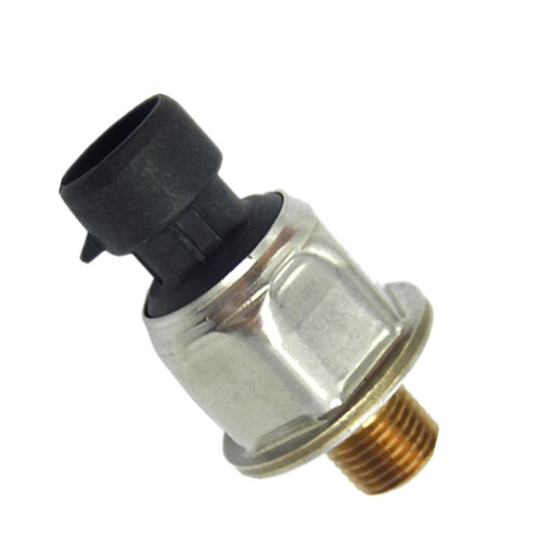 Heavy Duty Pressure Sensor Switch 224-4536 3PP6-1 2244536 For CAT Caterpillar C7 3126 C15 MXS BXS NXS