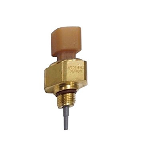 Intake Manifold PRS Temp Pressure Temperature Sensor Switch 4921483 For K38 Dongfeng DCEC CCEC 4BT 6BT 6CT ISBe ISDe ISLe