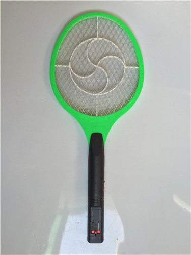 Stocked homely Mosquito repellent Pest Type and Traps insect Control bat