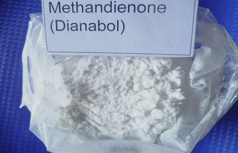Methandienone (Dianabol)  anabolic hormones treating expendable chronic disease, children mal-development, osteoporosis and hyperlipidemia.