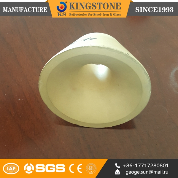 kingstone zirconia bowl