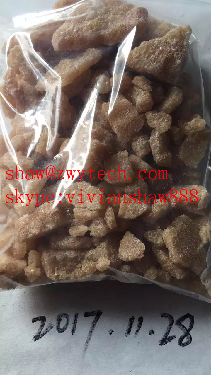 Buy dibutylone bk-epdp replacement methylone mdma pink/white/blue/yellow crystals shaw@zwytech.com