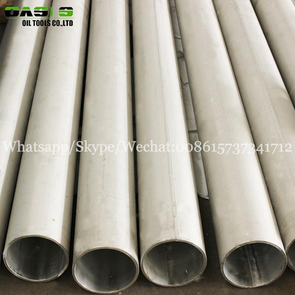 Stainless Steel Seamless Tube,Seamless Stainless Steel Pipe