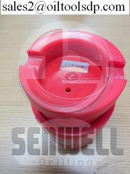 high quality premium heavy duty drill pipe thread protector
